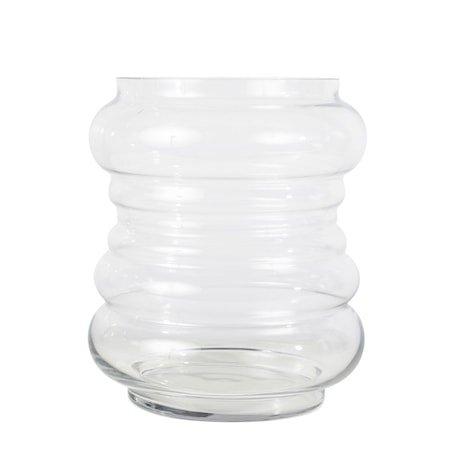 Vase Trixibelle