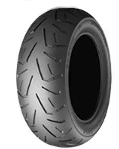 Bridgestone G852 ( 240/55 R16 TL 86V M/C, Variante G )