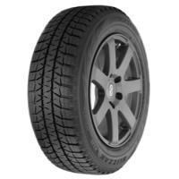 Bridgestone Blizzak WS80 (225/50 R17 98H)