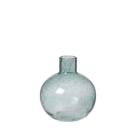 Vase Bob 12,5 cm Chinois Green