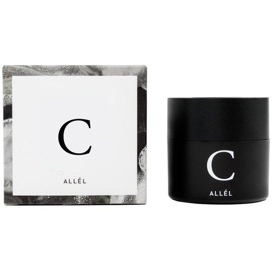 C-serie Face Cream, 50 ml Allél 24h-voiteet