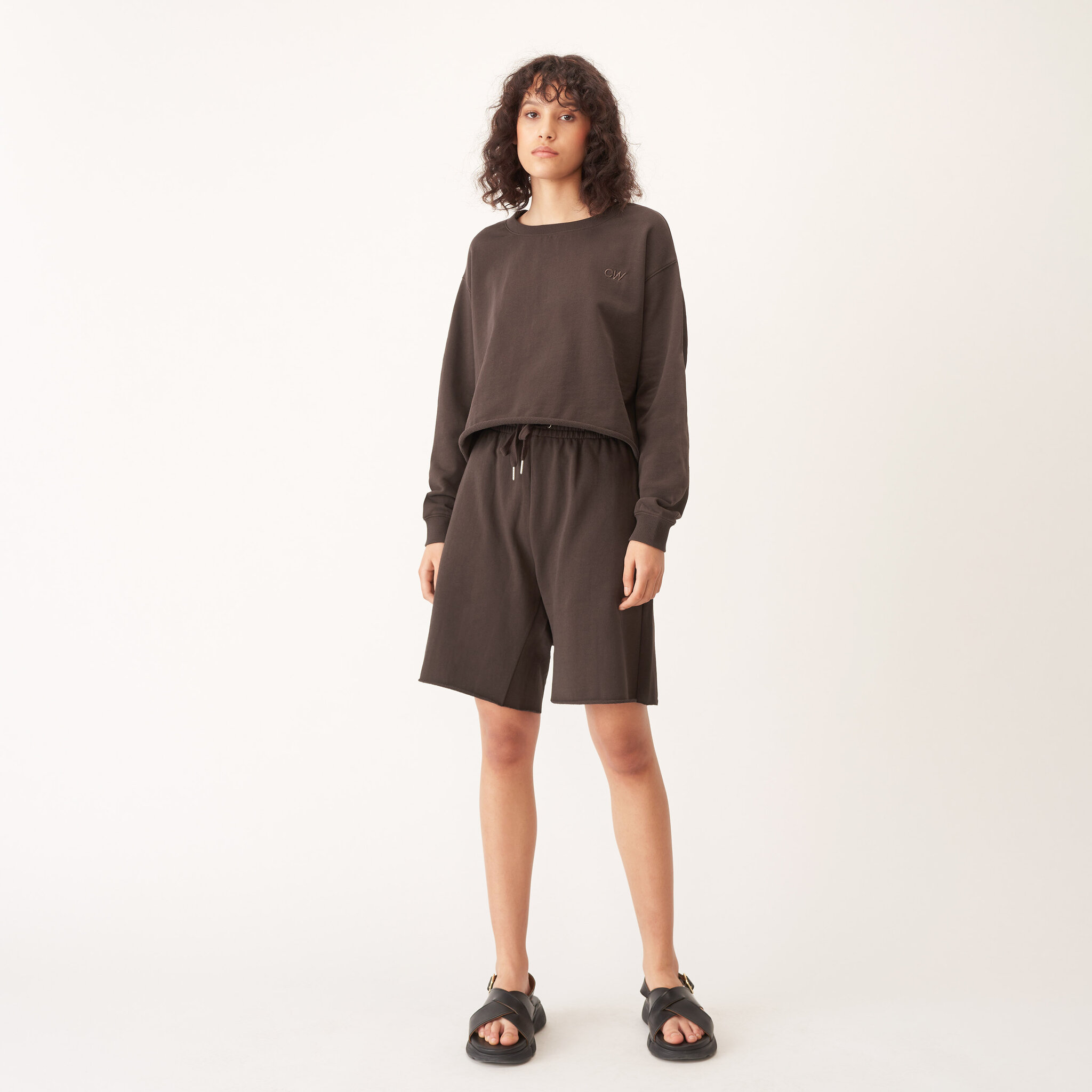 Shorts YONKERS