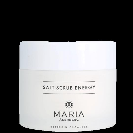 Salt Scrub Energy, 200 ml