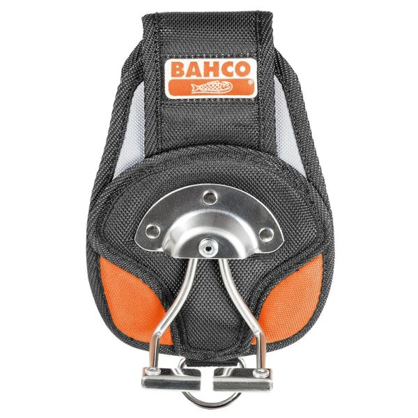 Bahco 4750-HHO-2 Hammerholder med D-ring