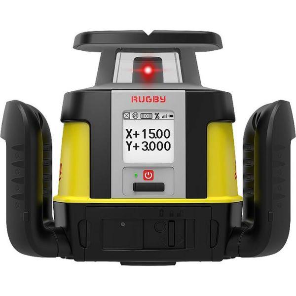 Leica CLA Pyörivä laser ilman vastaanotinta