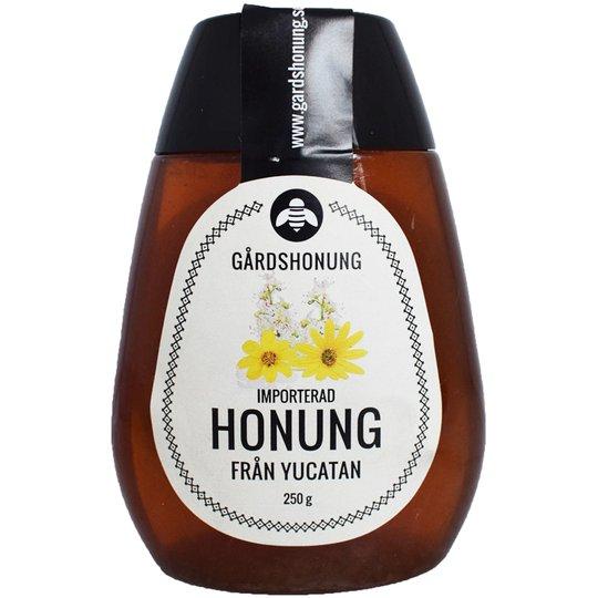 """Honung """"Yucatan"""" 250g - 22% rabatt"""