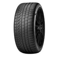 Pirelli P Zero Winter Runflat (245/40 R19 98H)