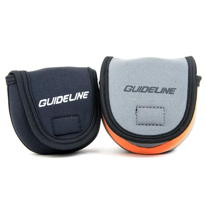 Guideline Reelcase Neoprene M