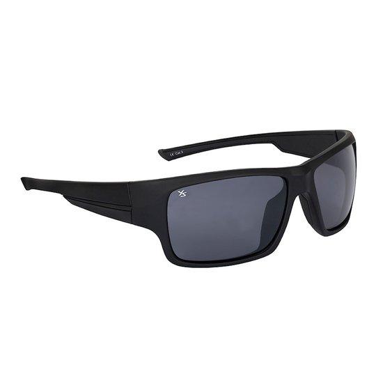Shimano Yasei Silver Mirror polariserade solglasögon