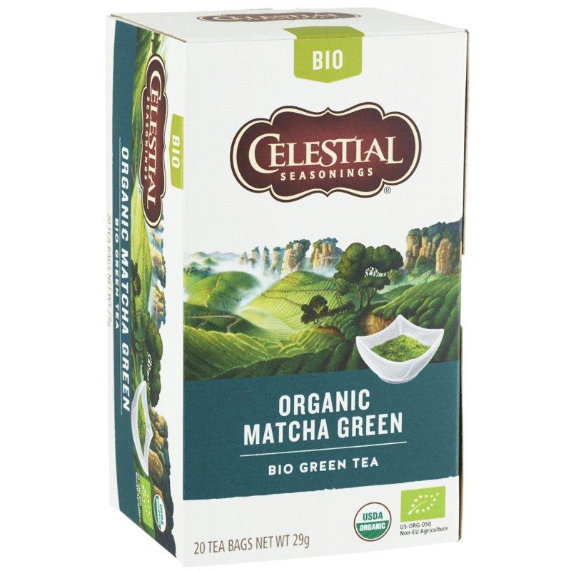"""Matcha"" vihreä tee 29g - 49% alennus"