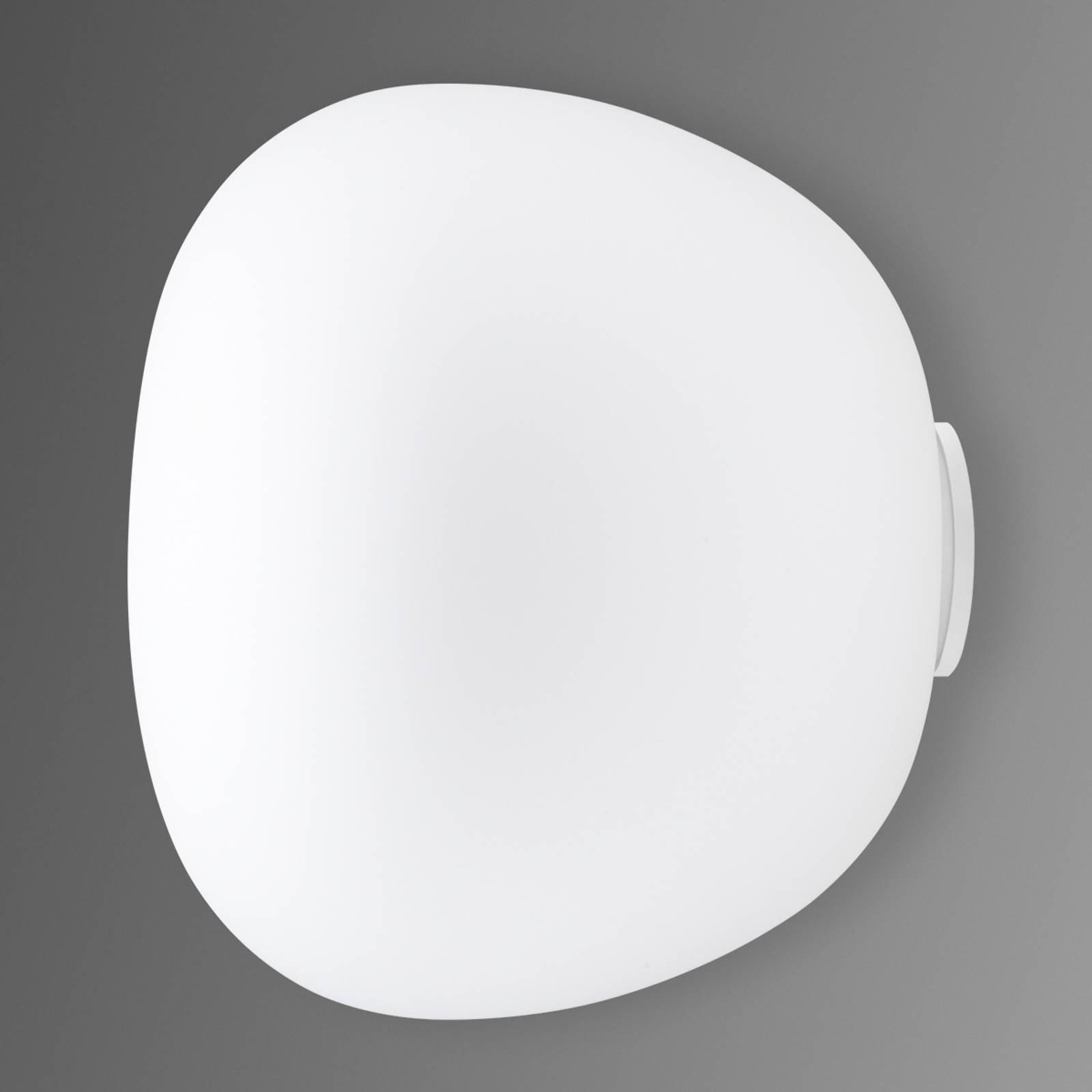 Utmerket MOCHI taklampe 20 cm