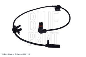 ABS-givare, Sensor, hjulvarvtal, Fram, höger eller vänster