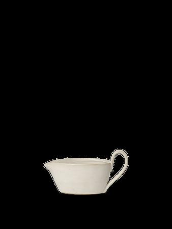 Flow Såskanna Off-white speckle
