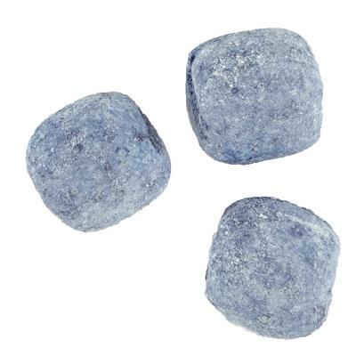 Bumlingar Blåbär - 1,7 kg
