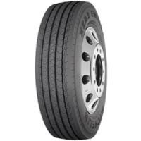 Michelin XZA 2 ENERGY (295/80 R22.5 152/148M)