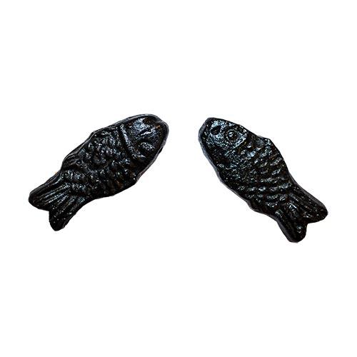SOCKERFRI SALT FISK 2,2 KG