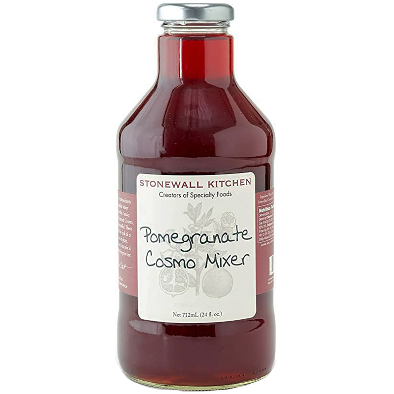 Granatäpplejuice Mixer - 54% rabatt