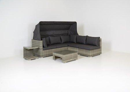 Faros Sofagruppe