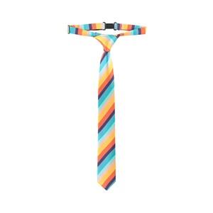 Paul Smith Junior Stripe Slips Flerfärgad 2-4 y