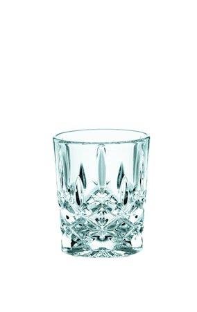 Noblesse Shotglass Sett/4 (4)