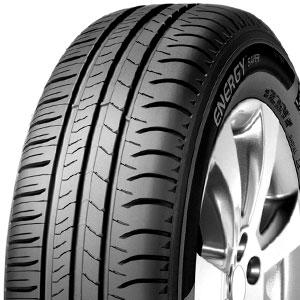 Michelin Energy Saver 205/55HR16 91H MO