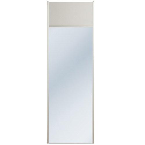 Mirror 830 mm London