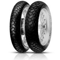 Pirelli MT60 RS Corsa (180/55 R17 73H)
