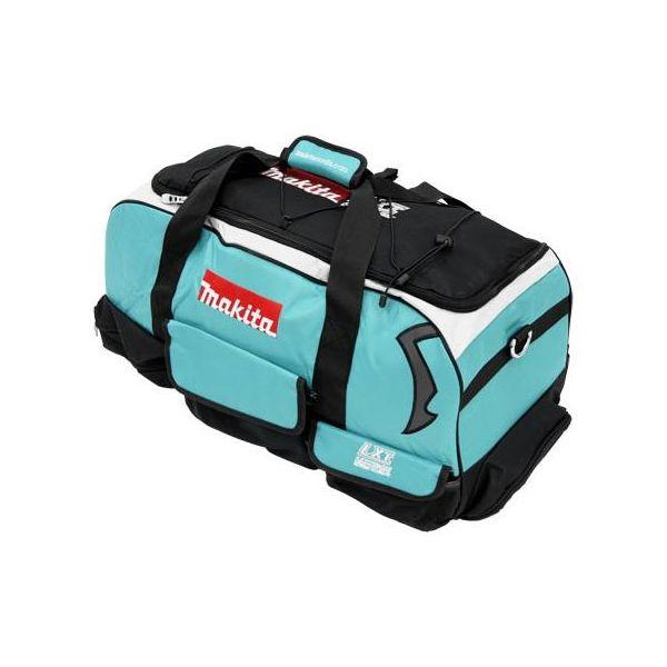 Makita 831279-0 Koffert LXT
