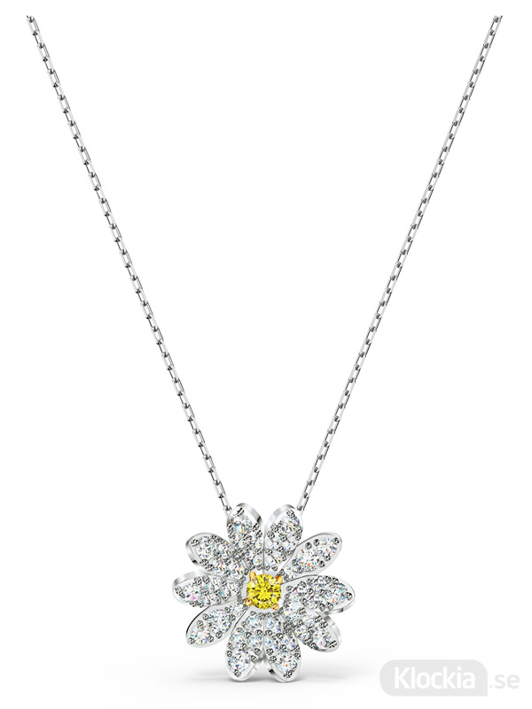 Swarovski Halsband Eternal Flower 5512662