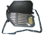 Hydrauliikkasuodatin, automaattivaihteisto ALCO FILTER TR-019