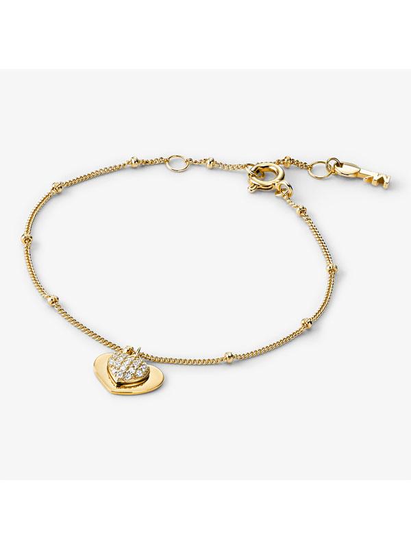 Michael Kors Armband MKC1118AN710