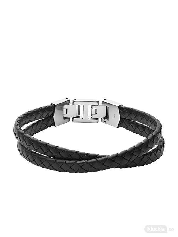 FOSSIL Armband Vintage Casual JF03684040
