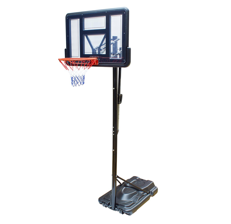 My Hood - Basketball Stand Pro + (304007)