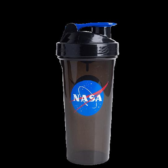 Smartshake Lite - NASA