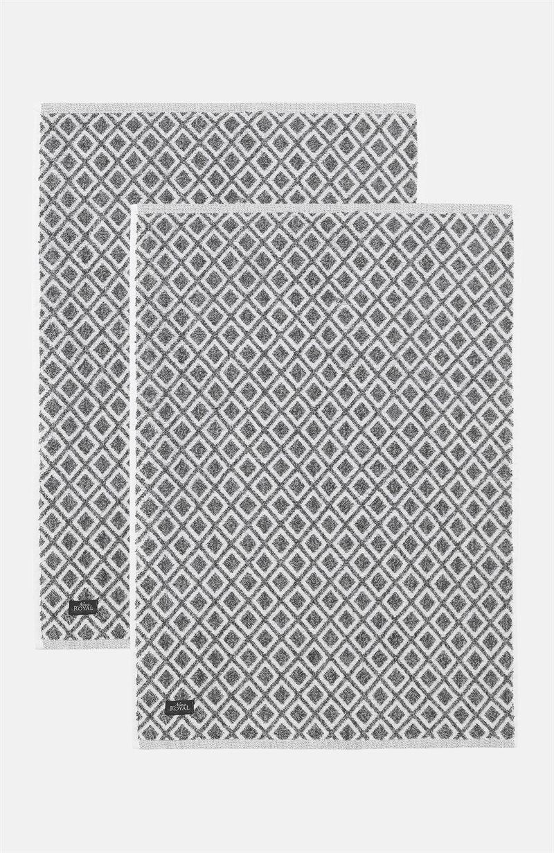 Froteepyyhe Rubin 50x70 cm 2 kpl/pakkaus