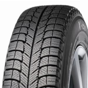 Michelin X-Ice Xi3 235/55HR17 99H GRNX