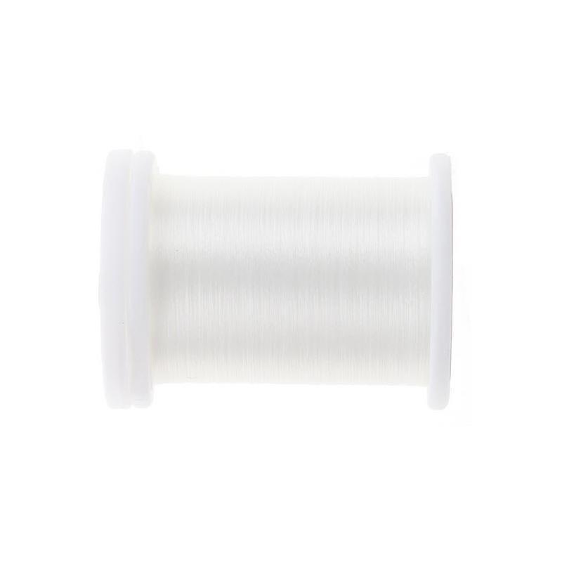 Standard 6/0 - White Textreme