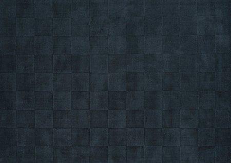 Luzern Teppe Slate 200x300 cm