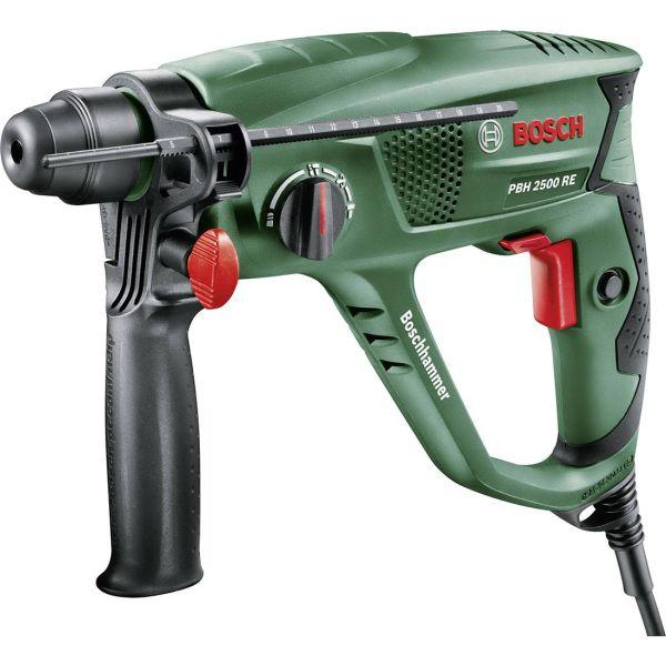 Bosch DIY PBH 2500 RE Borhammer