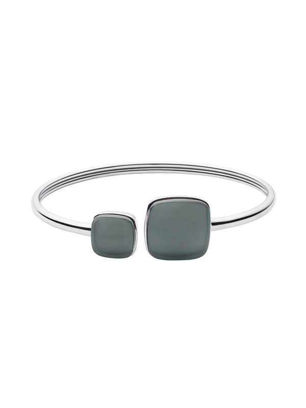 Skagen Sea Glass Armband SKJ0870040
