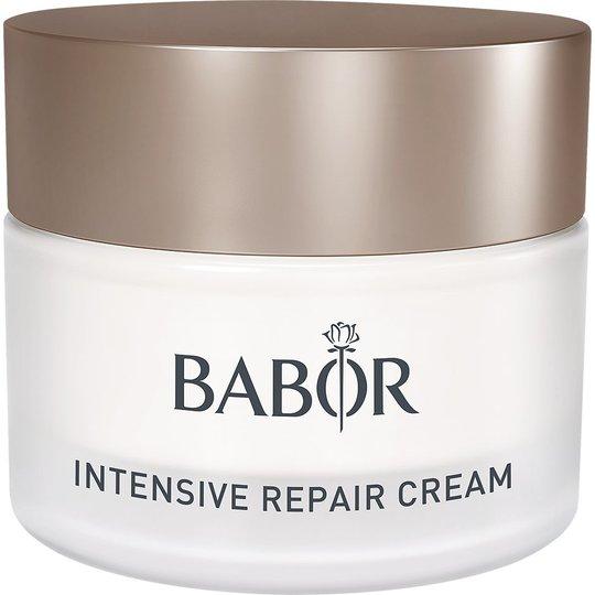 Babor Intensive Repair Cream, 50 ml Babor Päivävoiteet