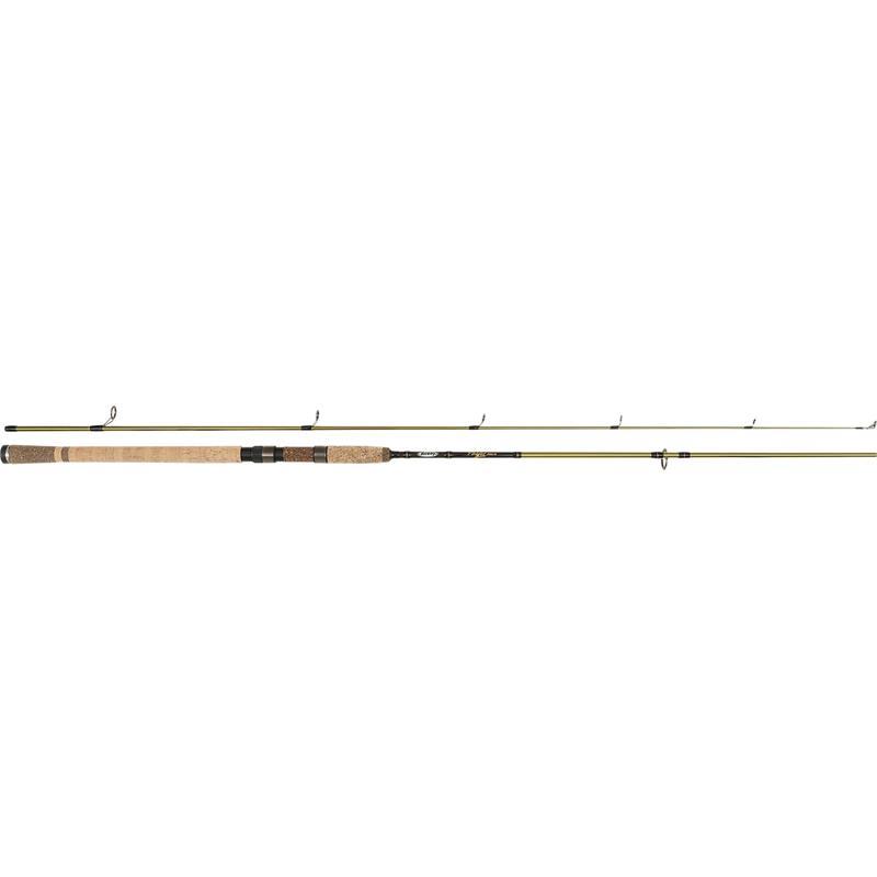 Berkley Rod Phazer Pro III 6' 2-10g 2-delt