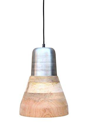 Vinduslampe Burton