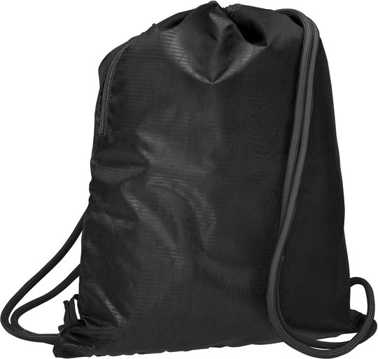 Beckmann Gympose, Black