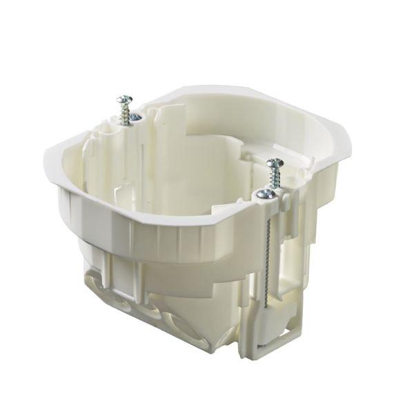 ABB 2TKA00002897 Remonttirasia säädettävä syvyys, 90 mm 90 mm