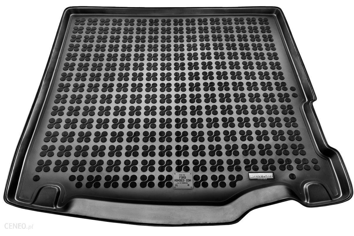 Tavaratilan matto REZAW PLAST 230424 Ford Mondeo Turnier '07-14