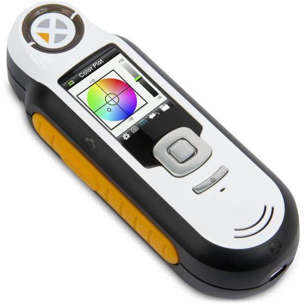 X-Rite RM200QC Kolorimetri
