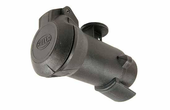 Adapter m stickdosa/propp