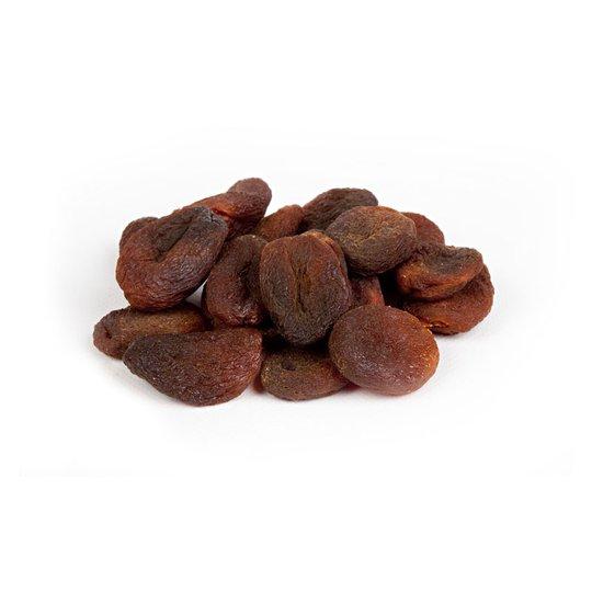 Hel Låda Torkade Aprikoser 6kg - 65% rabatt