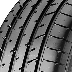 Toyo Proxes R36B ( 225/55 R19 99V Left Hand Drive )